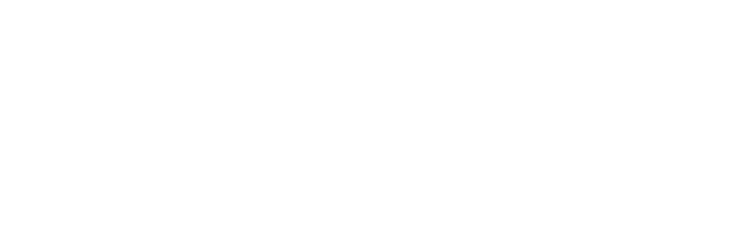 Your Dream. Our Energy.